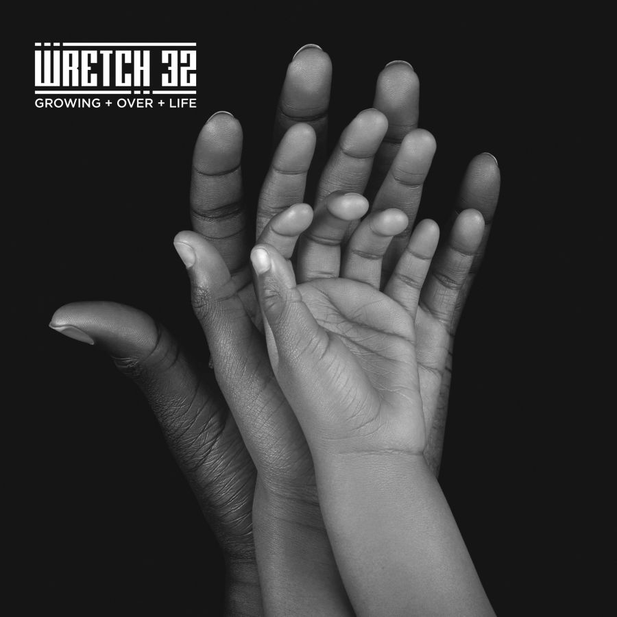 wretch-32-growing-over-life-2016